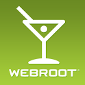 Webroot Sobriety Test icon