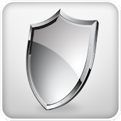 Asurion Mobile Security