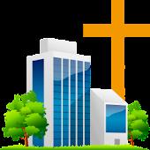 온누리사랑교회