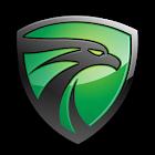 Carolina SSD Attorneys icon