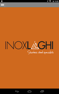 Inox Laghi- screenshot thumbnail