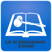 Spanish Criminal Procedure Law