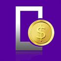 Prepaid Balance Widgets Pro icon