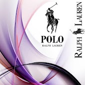 Polo by Ralph Lauren Fanatics