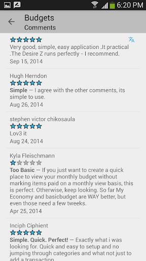 AppSense - Up customer Loyalty