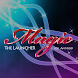 MAGIC The Launcher
