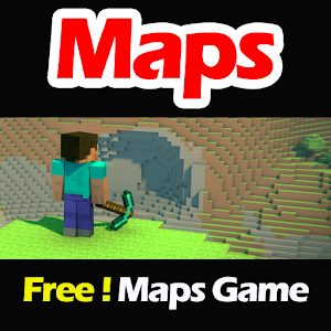 Maps For Minecraft PE 2014 حمل من هنا http:\/\/www.r-upload.com\/download.php...4099714951.rar