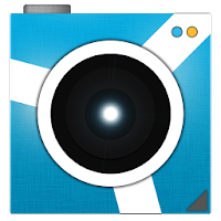 Snapy, The Floating Camera 1.1.9.2