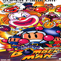 Super Bomberman icon