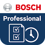 Bosch Building documentation 1.1 Apk
