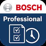 Bosch Building documentation 1.1 Apk
