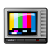 TOP TV - live channels