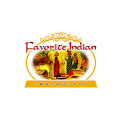 Favorite Indian Restaurant logo