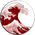 Red Torrent Lite logo