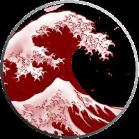 Red Torrent Lite 12.7.6