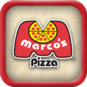 Marco's Pizza icon