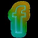 Facebook Downloader