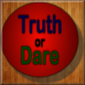 Truth or Dare for Free