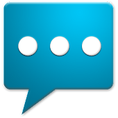 Google Voice Messaging