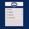 Whitehouse.gov icon