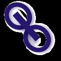 App Renamer Pro icon