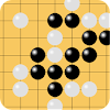 HI囲碁 APK