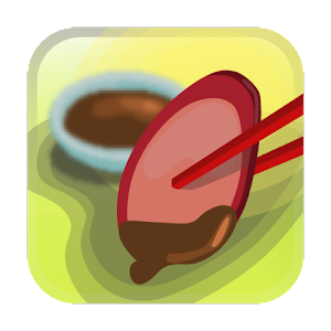 Chinese BBQ Restaurant 休閒 App LOGO-APP試玩