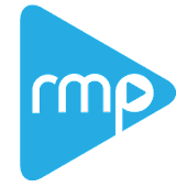 Retail Media Player