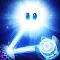 Download God of Light APK