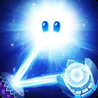 God of Light 1.1