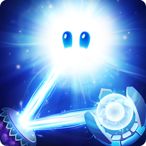 God of Light MOD APK aka APK MOD 1.2.5 (Unlocked)