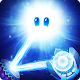 God of Light v1.1