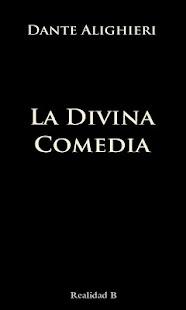 La Divina Comedia - GRATIS