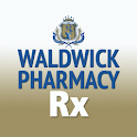 Waldwick Pharmacy icon