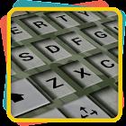 ai.type Ziv's Combat Theme icon