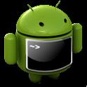 Guía Linux logo