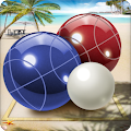 Download Full Bocce 1.09 APK