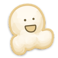 Pop Pop Popcorn 1.2.0