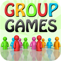 Group Games icon