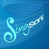 SingSong Karaoke