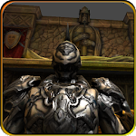 Royal Knight:Dungeon Fight Apk