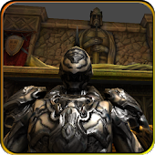 Royal Knight:Dungeon Fight