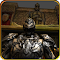 Royal Knight:Dungeon Fight 1.0 Apk