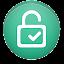 PassCreator Premium for Lollipop - Android 5.0