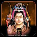 Shiva Live Wallpaper icon