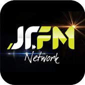 JR.FM House & Trance
