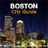 CityGuide-Boston