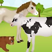 farm pregnancy games