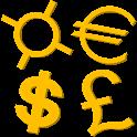 Central Bank icon