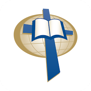 Apk file download  Exeter Bible Church 1.0.6  for Android 1mobile